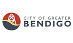 City of Greater Bendigo