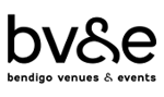 Capital Venues & Events
