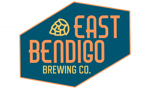 East Bendigo Brewing Co.